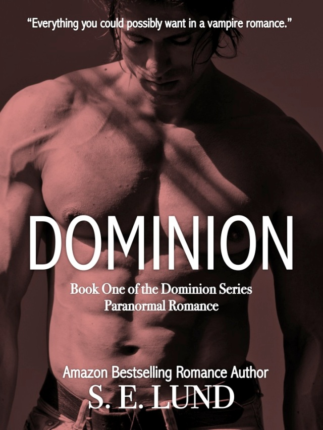 Dominion Cover New