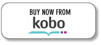 BUY-NOW-Button-Kobo1