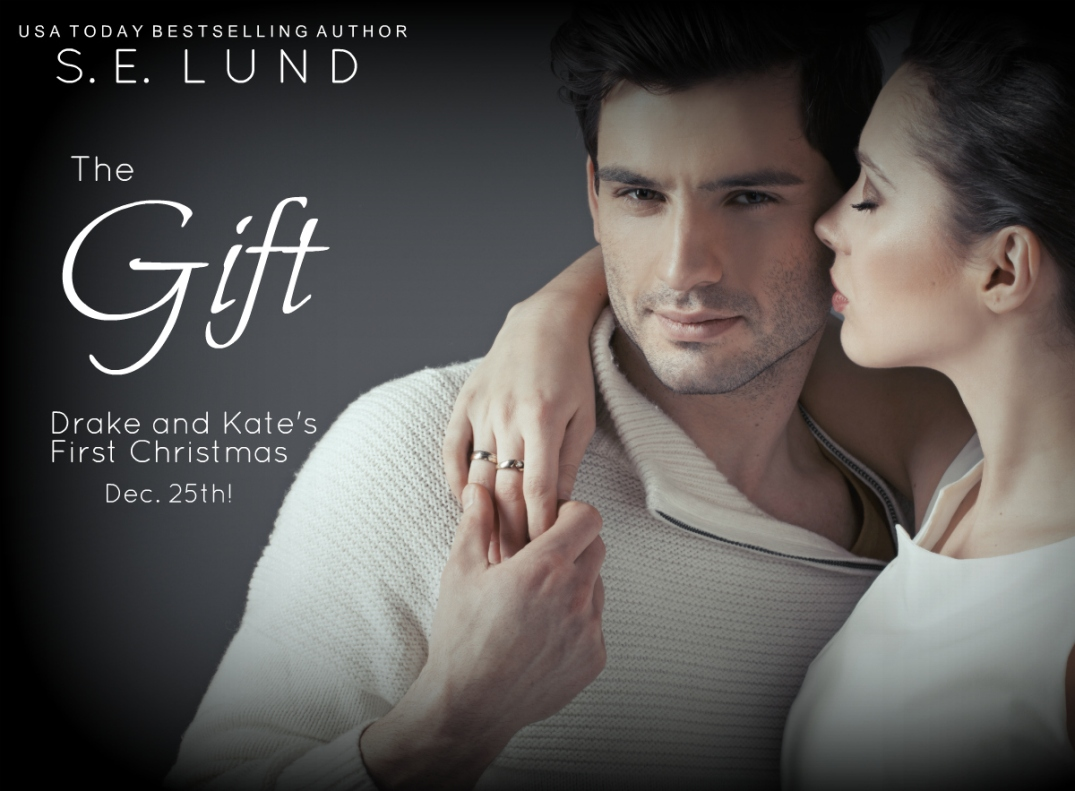The Gift Banner 2