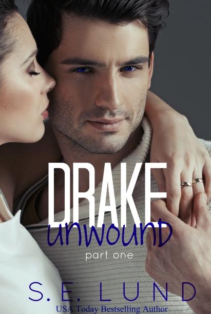 New Drake Unwound 1