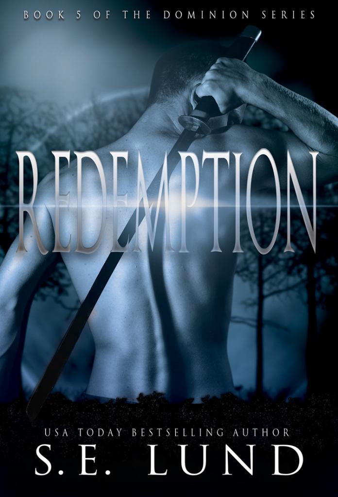 redemption 2
